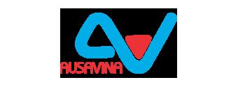 Ausavina/Abaco